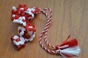 braided life