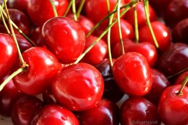 cherry joy