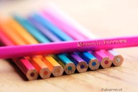 memories precious